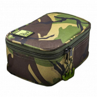 RH CSL Lead/Access Bag Medium DPM Camo