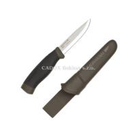 MORAKNIV - Nůž Army Companion Heavy Duty MG