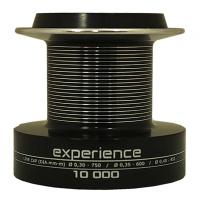 Tica – Náhradní cívka Experience TF 10000