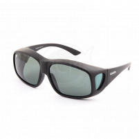 Norfin polarizační brýle Polarized Sunglasses NORFIN Grey/Green