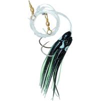ICE fish - Chobotnice BF 4/0 150cm