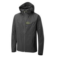 Bunda Wychwood Storm Jacket Black