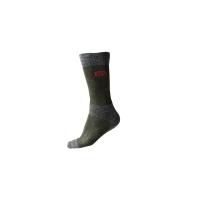 Trakker Products Zimní ponožky - Trakker Winter Merino Socks