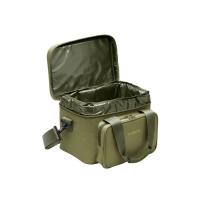 Trakker Products Trakker Termotaška - NXG Chilla Bag Large