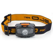 FOX - Čelovka Halo headtorch 200