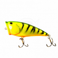 DORADO - Wobler Splash pop 12cm - FT