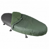 Trakker Products Přehoz Trakker -  Levelite Oval Bed Cover