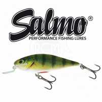 Salmo - Wobler Executor shallow runner 7cm