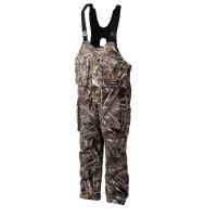 PROLOGIC - Kalhoty Max5 thermo armour pro salopetts - vel. XL