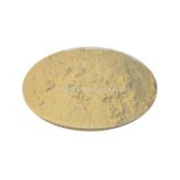 DELIKA-PET - Pšeničný gluten