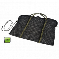 Giants Fishing Specialist Sling Sack