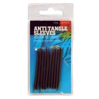 Giants fishing Převleky proti zamotání Anti-Tangle Sleeves Green XL/10ks ( 54mm )