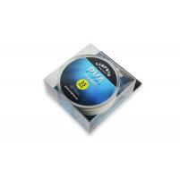 Carp´R´Us Carp´R´Us - Náhradní PVA punčocha - PVA Stick refill - 35 mm, 20m