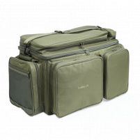 Trakker Products Trakker Taška na vozík - NXG Front Barrow Bag