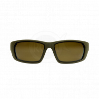 Trakker Products Trakker Polarizační brýle - Wrap Around Sunglasses