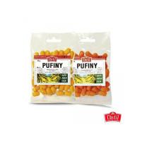 Chytil - Pufiny válečkové 10mm 20g - Fruit