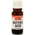Chytil - Butyric acid