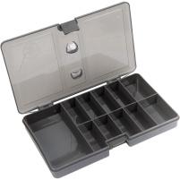 Krabička Wychwood Large Internal Tackle Box