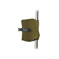 Aqua Products Neoprenový obal na naviják Aqua - Neoprene Reel Jacket