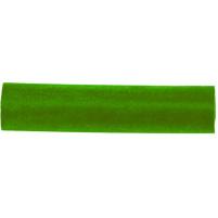 Carp System - Spojka na zátěž - zelená - 2cm