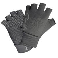Gamakatsu - Rukavice Gloves Fingerless vel. XL