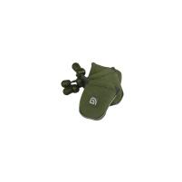 Trakker Products Trakker Krytky na očka - 50 mm Ring Protectors