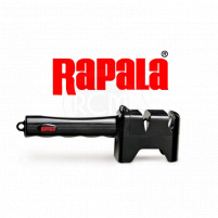 RAPALA - Brousek RMKS Rapala Ceramic Two Stage Sharpener
