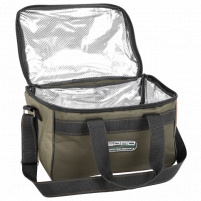 SPRO - Taška Cooler bag THERMO