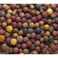 Mivardi Vnadící boilies Rapid Multi mix 5kg
