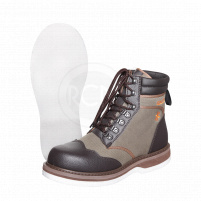 Norfin boty Whitewater Boots vel. 43