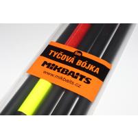 Mikbaits - Tyčová bojka náhradní tyč - Šroubovací spoj