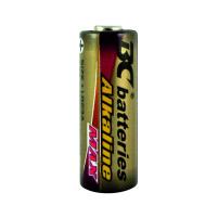 BC - Baterie - Baterie 12V alkaline LR 23A