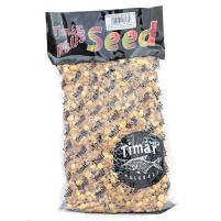 Timar Mix - Mix 3 semen 1kg