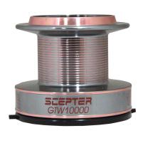 Tica – Náhradní cívka Scepter GTW 10000