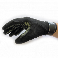 Behr - Rukavice Predator Gloves - L