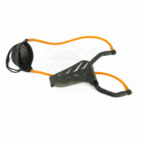 FOX - Prak Range Master Powerguard - Method pouch