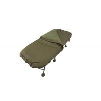 Trakker Products Trakker Lehátko - RLX 8 Leg Bed System