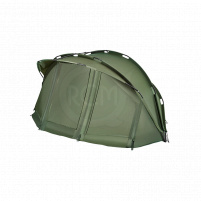 Trakker Products Trakker Bivak - SLX v3 Plus Bivvy