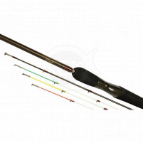 TFG prut Compact All Rounder Rod (TFG-COMP-007)