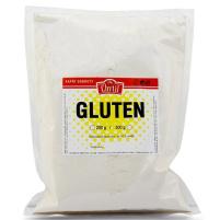 Chytil - Gluten
