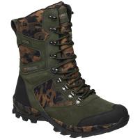 PROLOGIC - Obuv Bank bound trek boot H