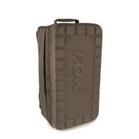 Rucksack/Barrow Bag Medium
