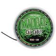 MADCAT - Návazcová šňůra Cat Cable